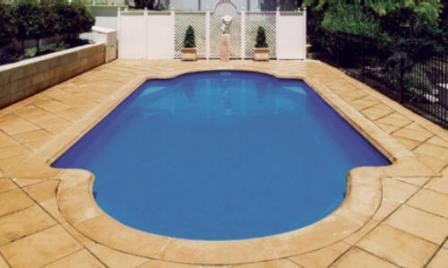 photo jolie piscine pas cher